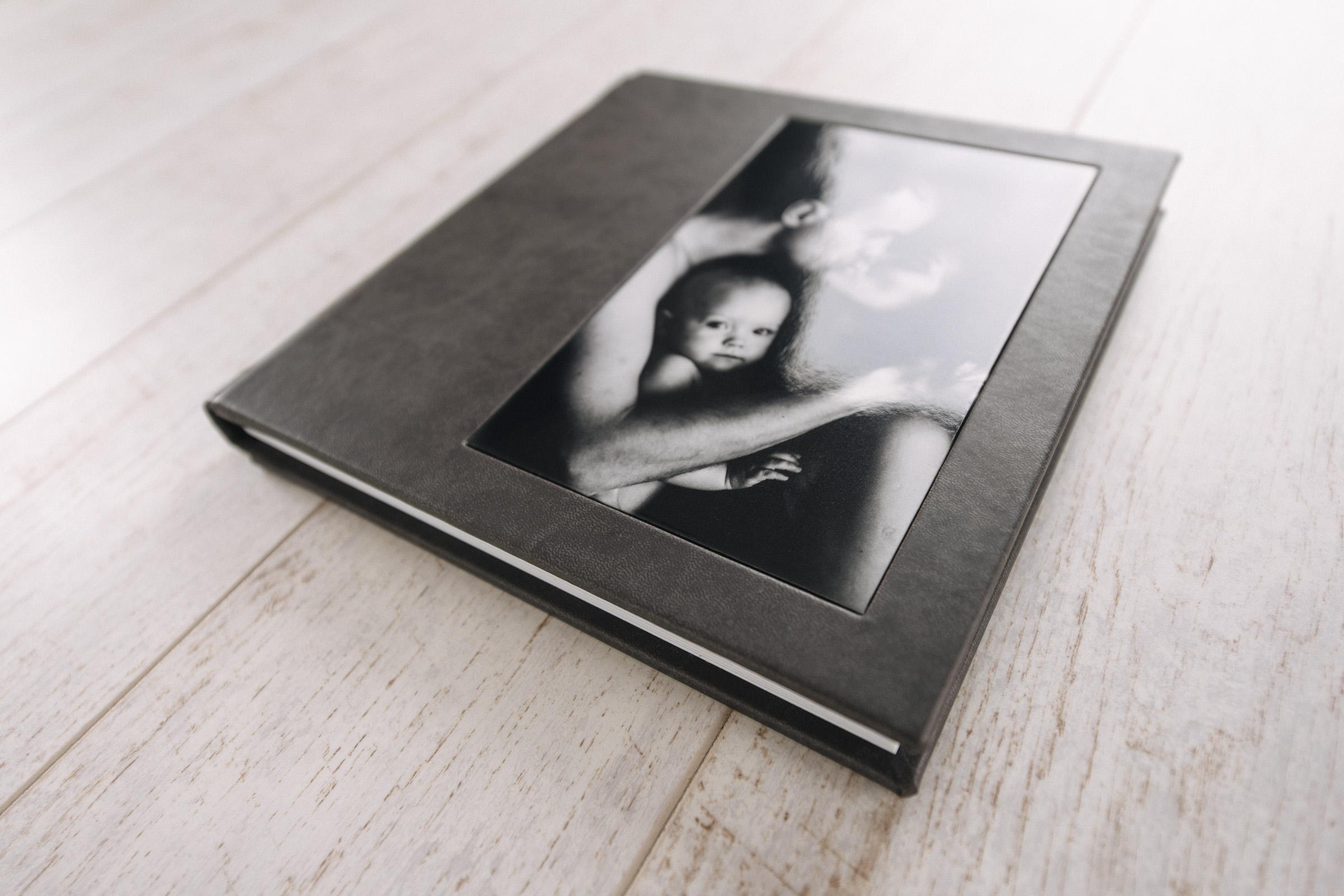 пенокартон фотопечать таганка шкафы для спальни